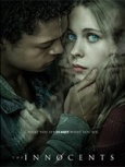 The Innocents- Seriesaddict